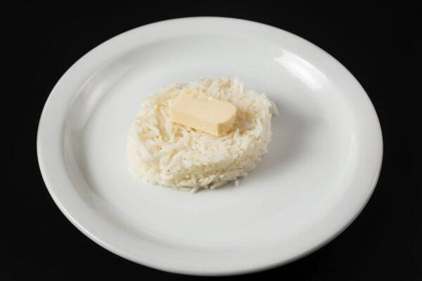 Рис «Басмати»
